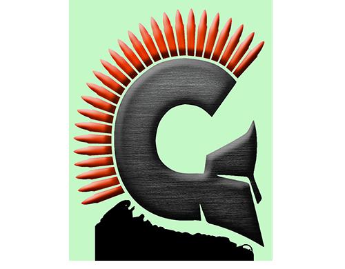 Gladiator-Gunz