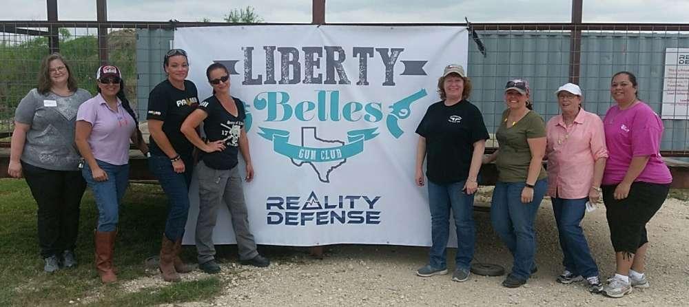 Liberty Belles001