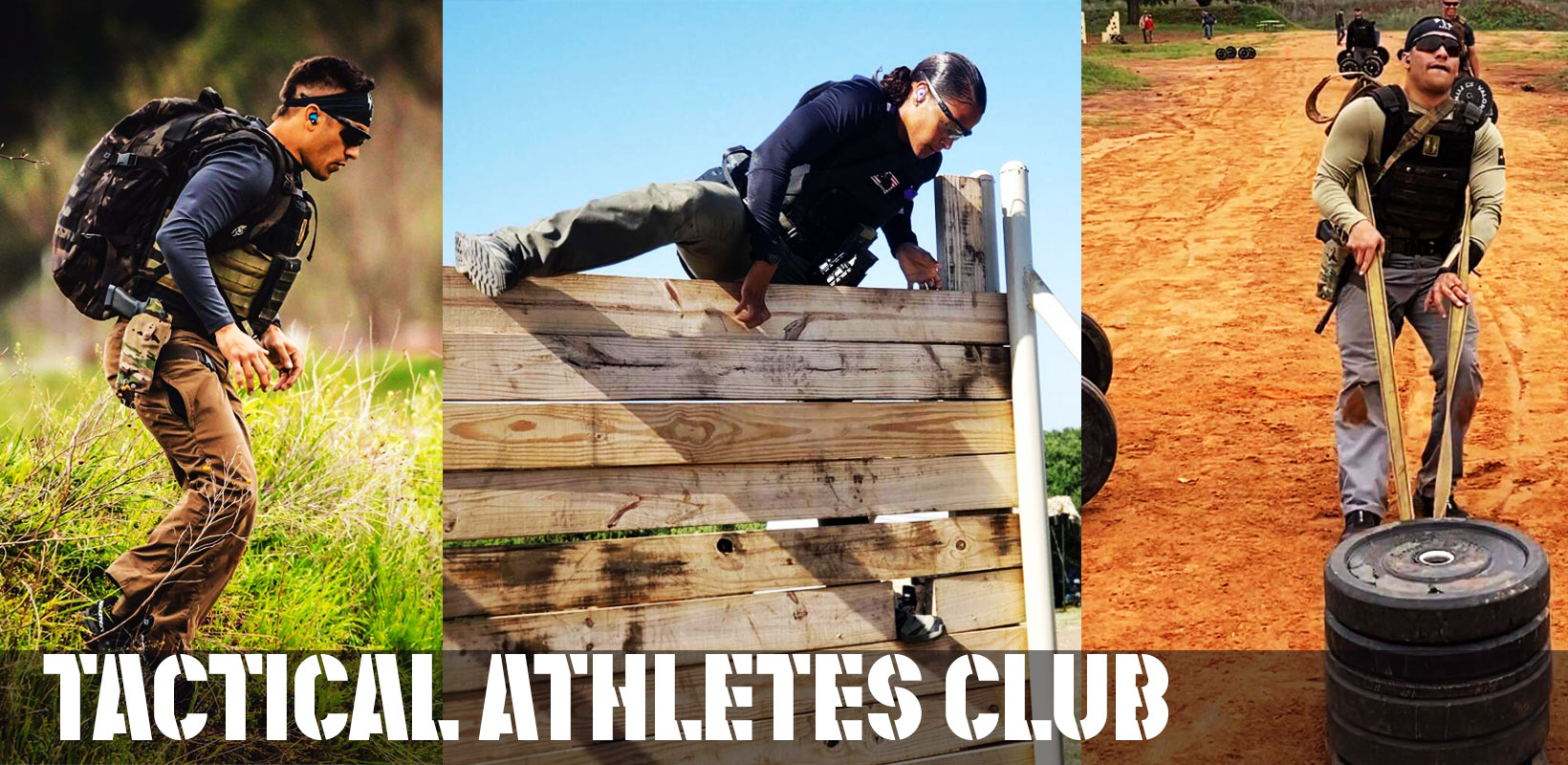Tactical-Athletes-Club