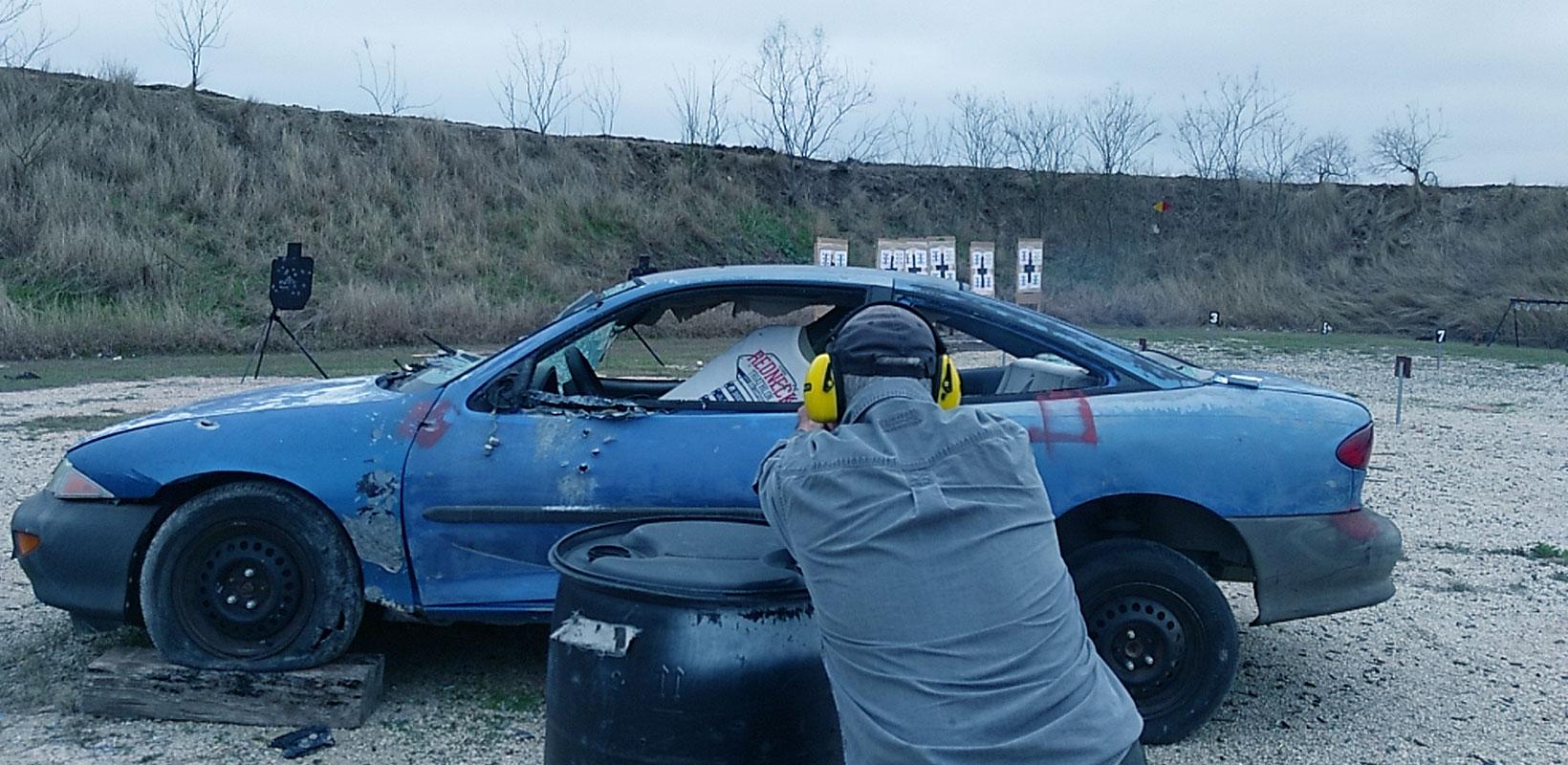 advanced-Pistol-CourseRDI