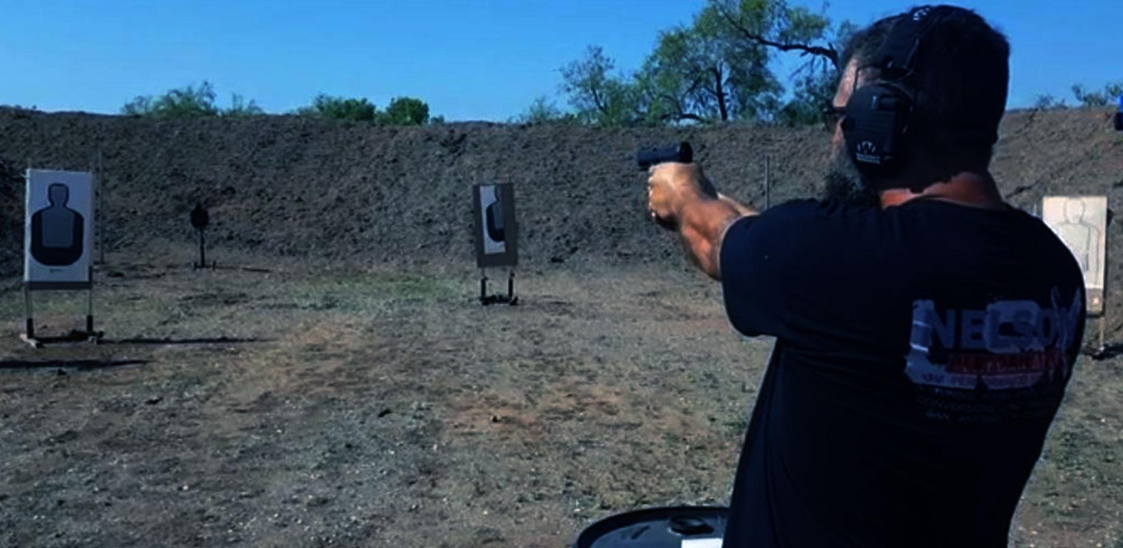 defense-pistol-coourse-2