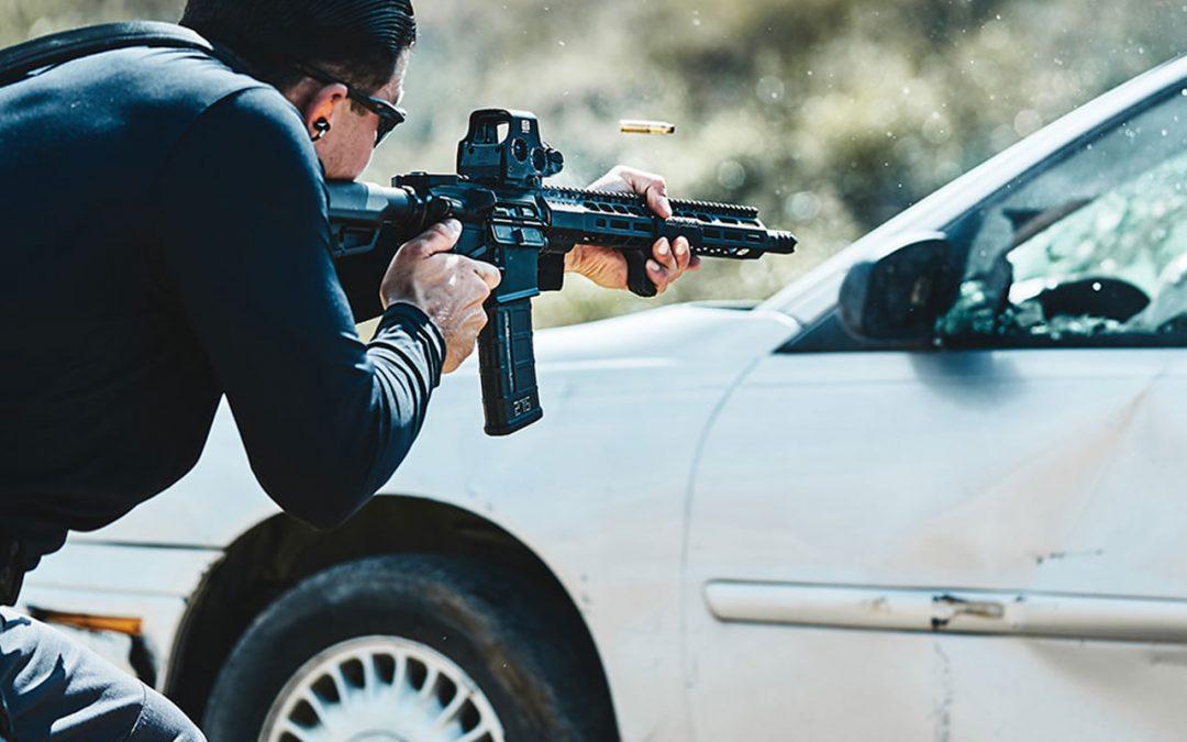 patrol-rifle-courseRDI