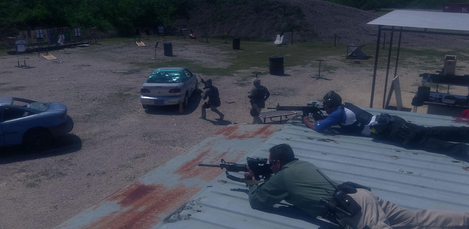 tactical-pistol-and-rifleRDI