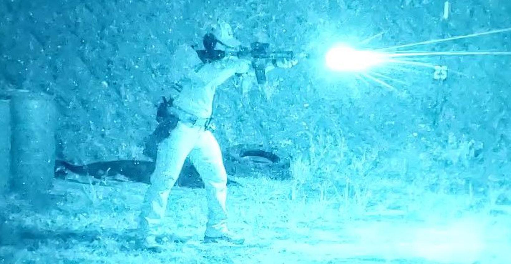 carbine-low-ligh-RDIt